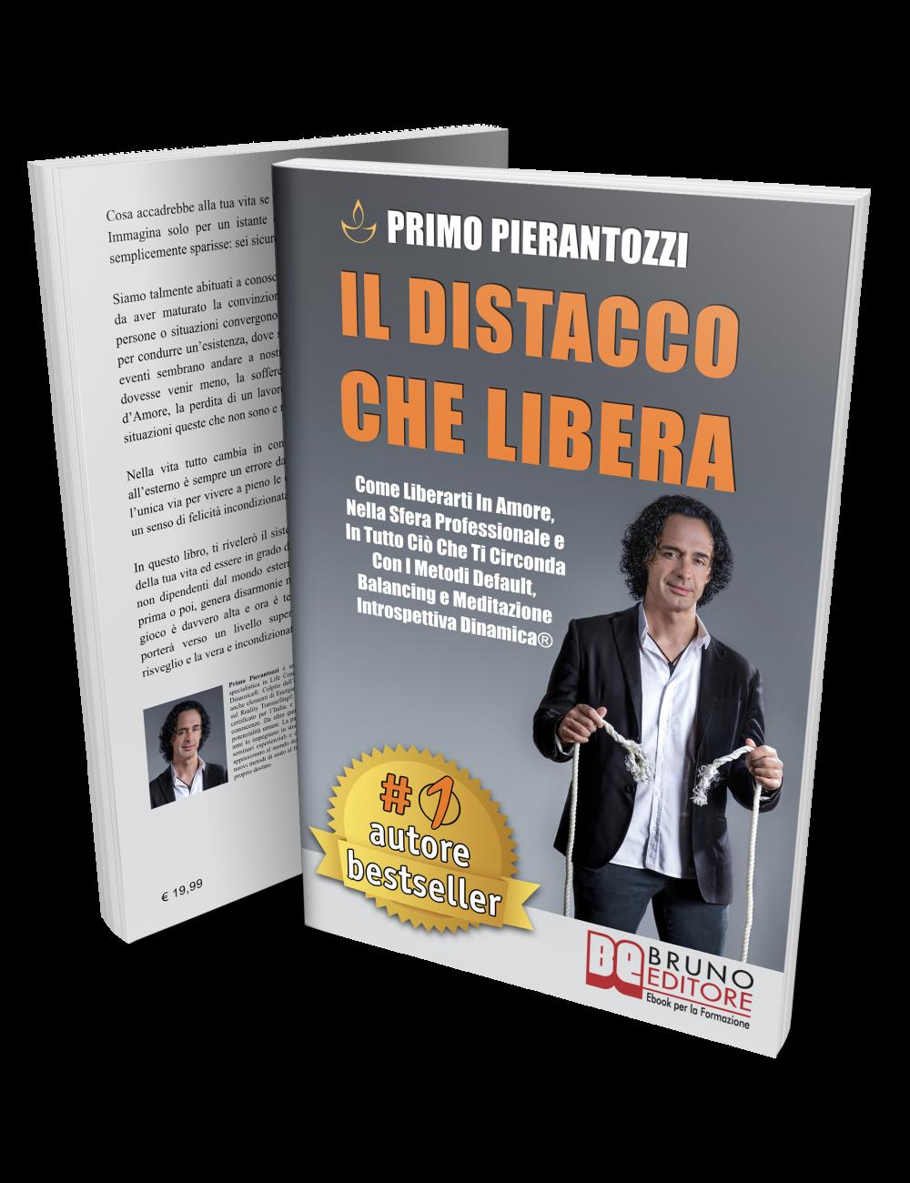 Primo_Pierantozzi_ildistacco_che_libera